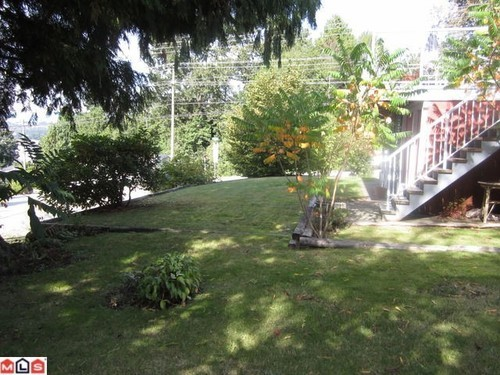 Photo 10: 11312 96TH Ave in N. Delta: Annieville Home for sale ()  : MLS® # F1124268