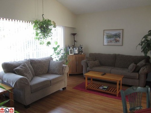 Photo 4: 11312 96TH Ave in N. Delta: Annieville Home for sale ()  : MLS® # F1124268