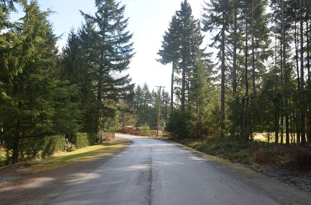 Photo 32: Photos: 3930 VAUX ROAD in DUNCAN: House for sale : MLS®# 370948