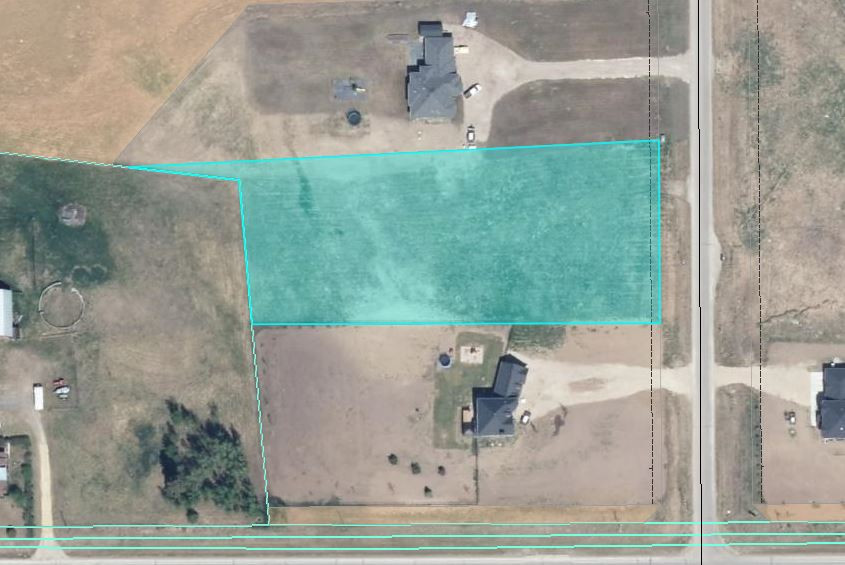 Photo 5: 4 26510 TWP RD 511 RD in : High Gate Estaes Rural Land/Vacant Lot for sale (Rural Parkland County)  : MLS® # E3421396