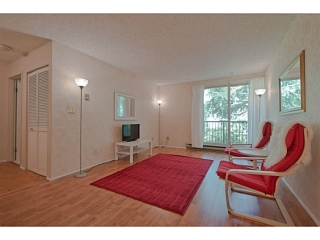 Main Photo: 306 1121 HOWIE AVENUE in Coquitlam: Central Coquitlam Condo for sale : MLS(r) # R2023398