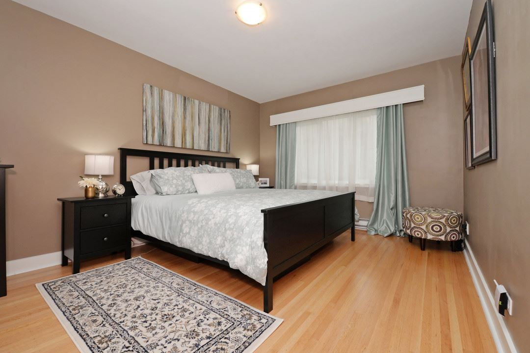 Photo 12: 201 2015 HARO STREET in Vancouver: West End VW Condo for sale (Vancouver West)  : MLS® # R2152971