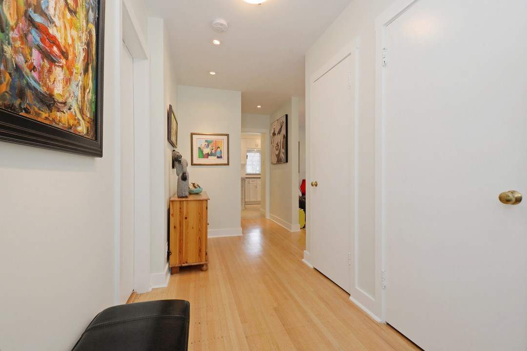 Photo 15: 201 2015 HARO STREET in Vancouver: West End VW Condo for sale (Vancouver West)  : MLS® # R2152971