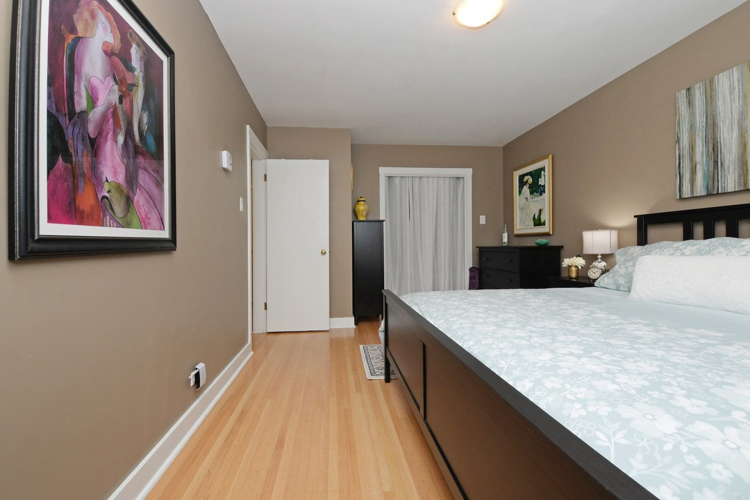 Photo 13: 201 2015 HARO STREET in Vancouver: West End VW Condo for sale (Vancouver West)  : MLS® # R2152971