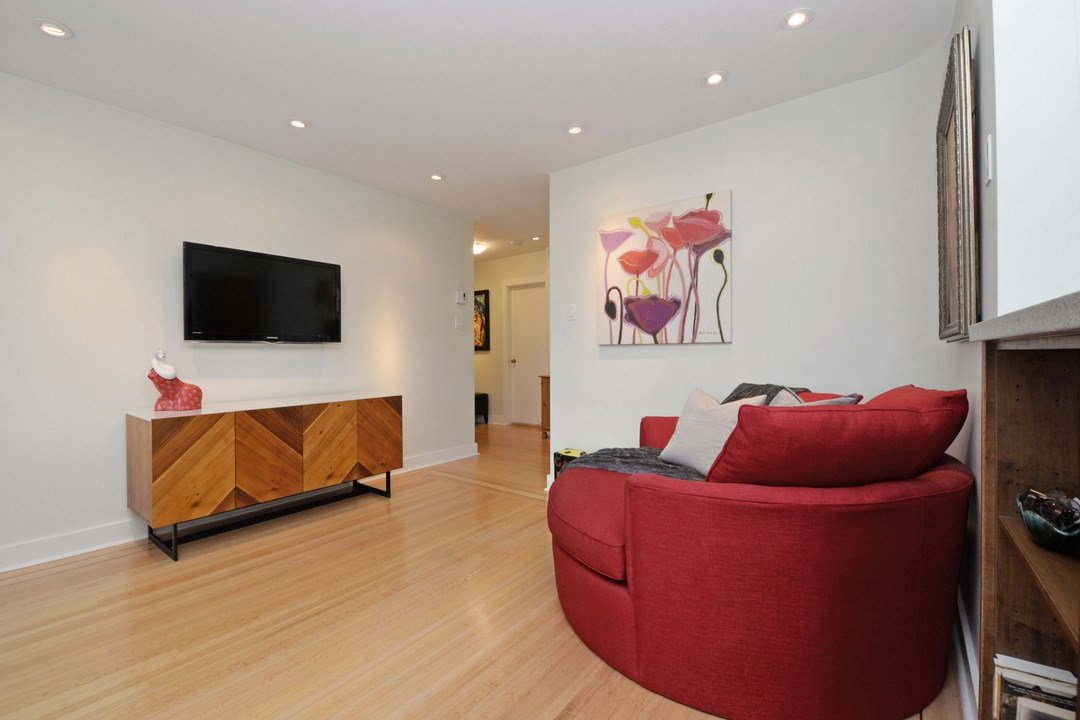 Photo 8: 201 2015 HARO STREET in Vancouver: West End VW Condo for sale (Vancouver West)  : MLS® # R2152971