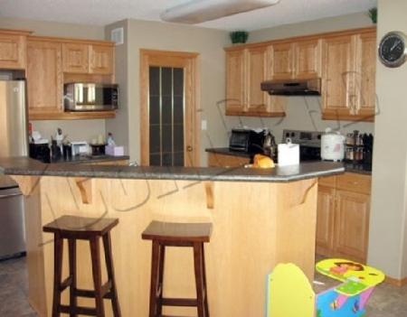 Photo 5: 34 SEDONA: Residential for sale (Canada)  : MLS® # 2803603