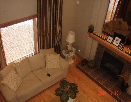 Photo 3: 34 SEDONA: Residential for sale (Canada)  : MLS® # 2803603