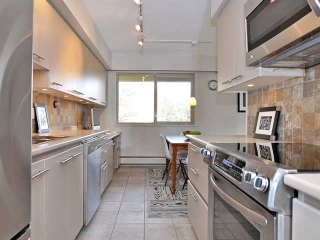 "Main Photo: 1258 235 KEITH Road in West Vancouver: Cedardale Condo for sale in ""Spuraway Gardens"" : MLS(r) # V990052"