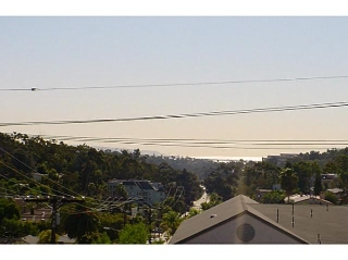 Main Photo: HILLCREST Condo for sale : 0 bedrooms : 3760 Florida #210 in San Diego