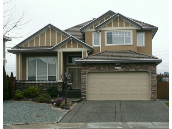 FEATURED LISTING: 15139 76A Avenue Surrey