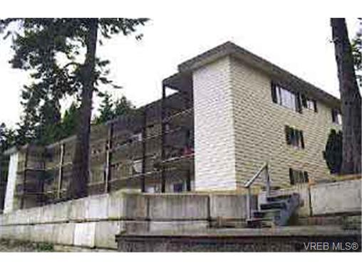 Main Photo: 1 1986 Glenidle Road in SOOKE: Sk Billings Spit Condo Apartment for sale (Sooke)  : MLS(r) # 100647
