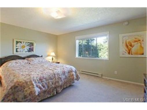 Photo 4: 3292 Jacklin Road in VICTORIA: La Walfred Single Family Detached for sale (Langford)  : MLS® # 190703