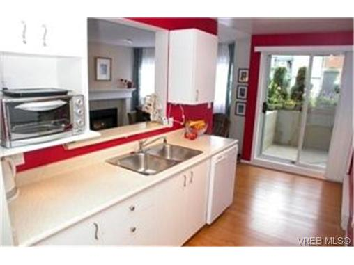 Photo 7: 102 898 Vernon Avenue in VICTORIA: SE Swan Lake Condo Apartment for sale (Saanich East)  : MLS(r) # 245398