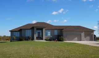 Main Photo: SOLD in : Charlewood Single Family Detached for sale (West Winnipeg)  : MLS® # 1529981