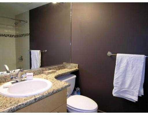 "Photo 6: 3007 1009 EXPO BV in Vancouver: Downtown VW Condo for sale in ""LANDMARK 33"" (Vancouver West)  : MLS® # V549103"