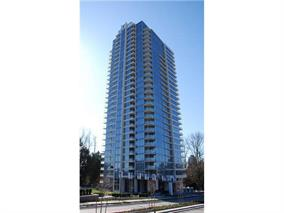 Main Photo: 107 7090 Edmonds Street in Burnaby: Edmonds BE Condo for sale (Burnaby East)  : MLS® # V1036142