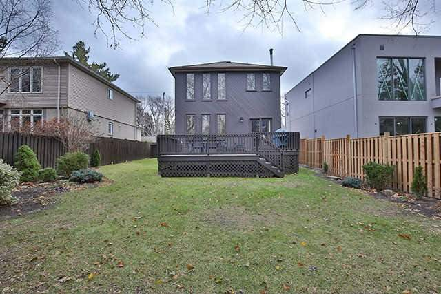 Photo 20: 78 Ferris Rd in Toronto: O'Connor-Parkview Freehold for sale (Toronto E03)  : MLS(r) # E3666678