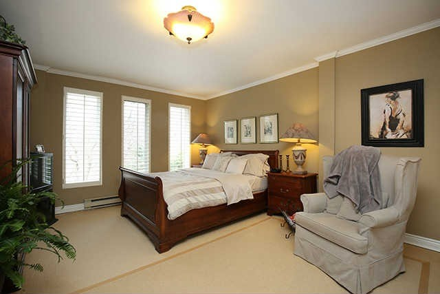 Photo 13: 78 Ferris Rd in Toronto: O'Connor-Parkview Freehold for sale (Toronto E03)  : MLS(r) # E3666678