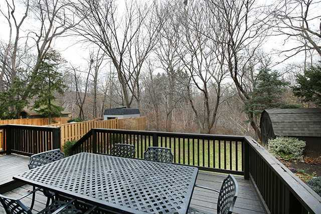 Photo 3: 78 Ferris Rd in Toronto: O'Connor-Parkview Freehold for sale (Toronto E03)  : MLS(r) # E3666678