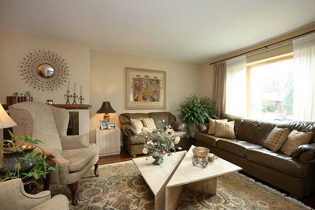 Photo 7: 78 Ferris Rd in Toronto: O'Connor-Parkview Freehold for sale (Toronto E03)  : MLS(r) # E3666678