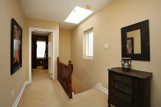 Photo 12: 78 Ferris Rd in Toronto: O'Connor-Parkview Freehold for sale (Toronto E03)  : MLS(r) # E3666678