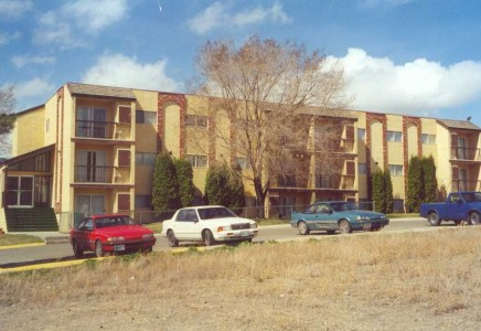 Main Photo: 1591 Stage Road: Multi-Family Commercial for sale (Cache Creek, BC)