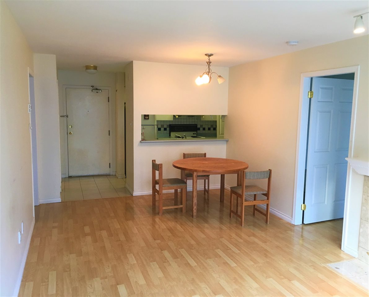 Photo 3: 106 5500 ARCADIA ROAD in Richmond: Brighouse Condo for sale : MLS(r) # R2140831