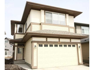 Main Photo: 227 WALDEN Mews SE in : Walden House for sale (Calgary)  : MLS(r) # C3563112