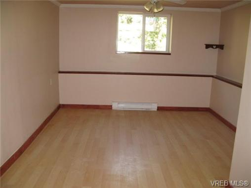 Photo 8: 235 Battleford Avenue in VICTORIA: SW Tillicum Single Family Detached for sale (Saanich West)  : MLS® # 324329
