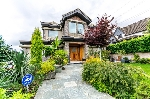 Main Photo: 3689 Trinity Street in Vancouver: Hastings East House for sale (Vancouver East)
