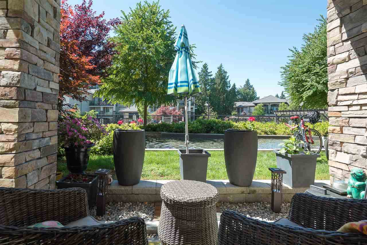 FEATURED LISTING: 116 - 15195 36 Avenue Surrey