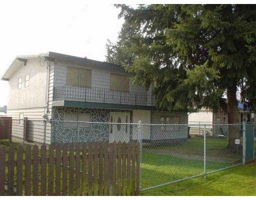 FEATURED LISTING: 1978 WESTMINSTER AV Port Coquiltam