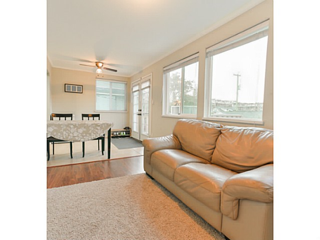 Photo 5: 779 E 31ST Avenue in Vancouver: Fraser VE House for sale (Vancouver East)  : MLS(r) # V986349