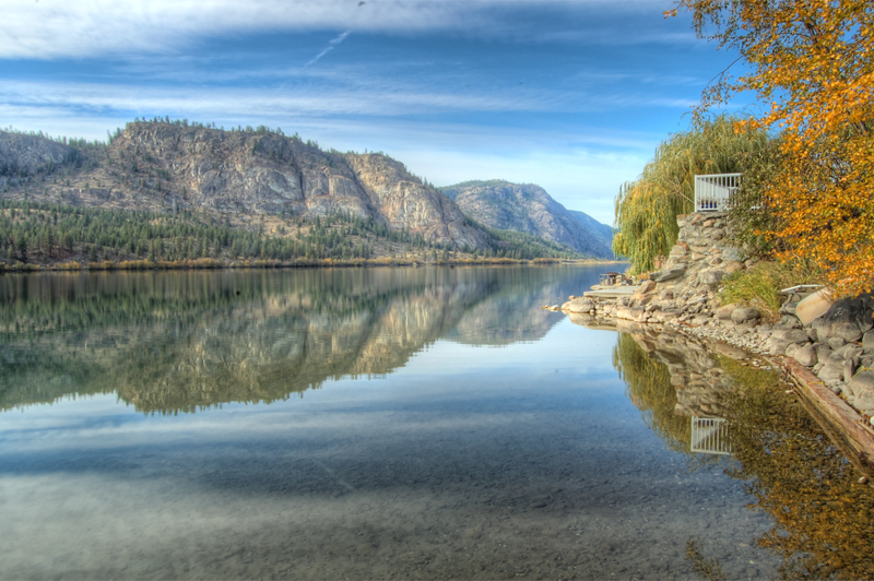 FEATURED LISTING: 3244 Highway 97 Okanagan Falls
