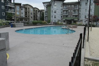 Main Photo: 314-547 Yates Rd in Kelowna: North Glenmore Condo for sale : MLS® # 10125864