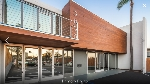 Main Photo: Com-Off/Rtl/Ind for sale: 13,000 SF Mixed Use Wabash Avenue in San Diego
