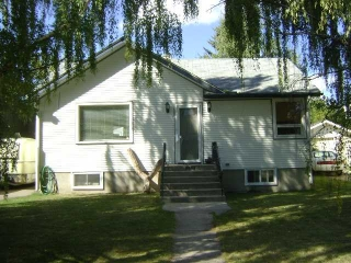 Main Photo: 2221 32 Street SW in CALGARY: Killarney Glengarry House for sale (Calgary)  : MLS(r) # C3538674