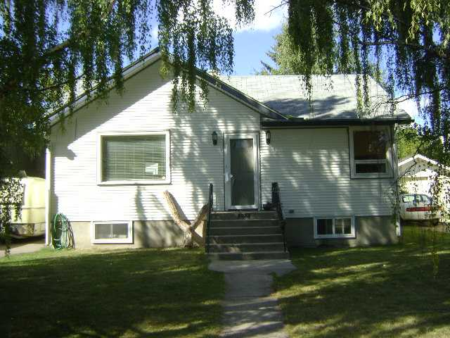 Main Photo: 2221 32 Street SW in CALGARY: Killarney Glengarry Residential Detached Single Family for sale (Calgary)  : MLS(r) # C3538674