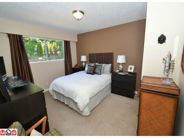 Photo 5: 32426 MCRAE Avenue in Mission: Mission BC House for sale : MLS® # F1223442