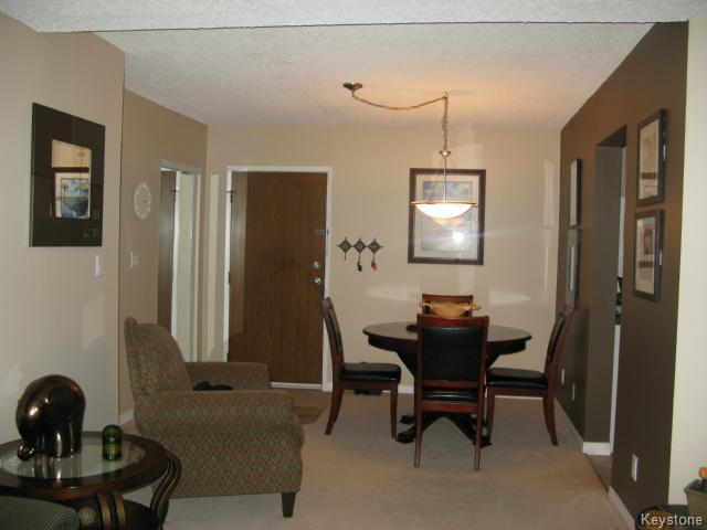 Photo 6: Photos: 35 Wynford Drive in WINNIPEG: Transcona Apartment for sale (North East Winnipeg)  : MLS® # 1412798