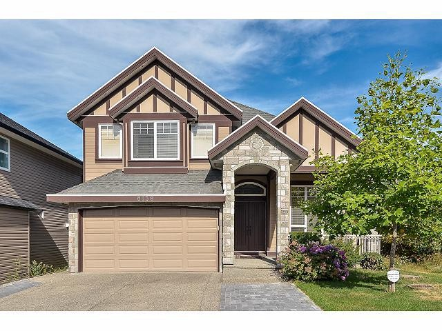 FEATURED LISTING: 6138 147A Street Surrey