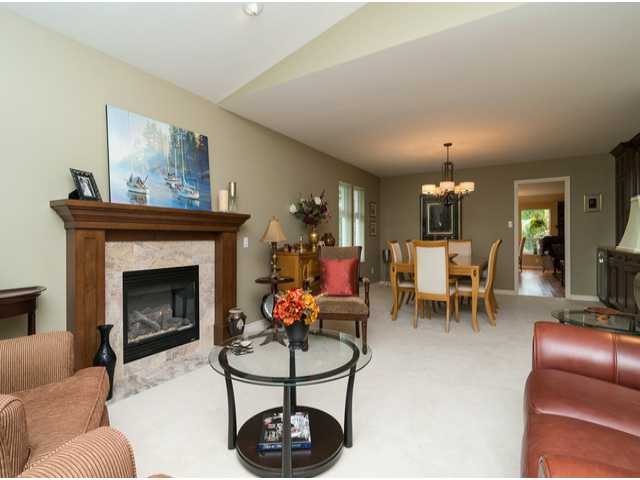 Photo 5: 12630 24A AV in Surrey: Crescent Bch Ocean Pk. House for sale (South Surrey White Rock)  : MLS(r) # F1423010