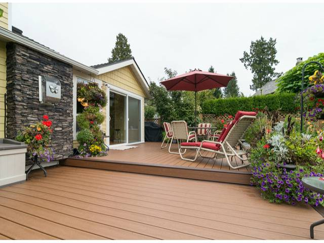 Photo 18: 12630 24A AV in Surrey: Crescent Bch Ocean Pk. House for sale (South Surrey White Rock)  : MLS(r) # F1423010