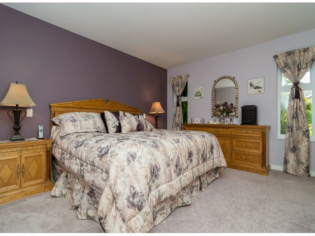 Photo 12: 12630 24A AV in Surrey: Crescent Bch Ocean Pk. House for sale (South Surrey White Rock)  : MLS(r) # F1423010