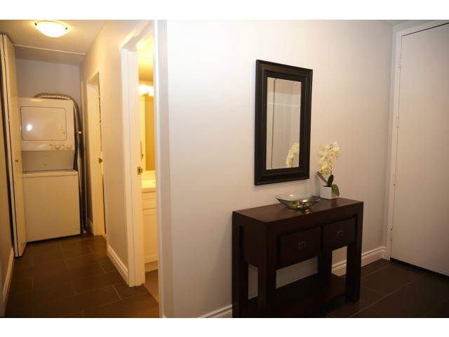 Photo 15: # 210 1720 W 12TH AV in Vancouver: Fairview VW Condo for sale (Vancouver West)  : MLS(r) # V1101253