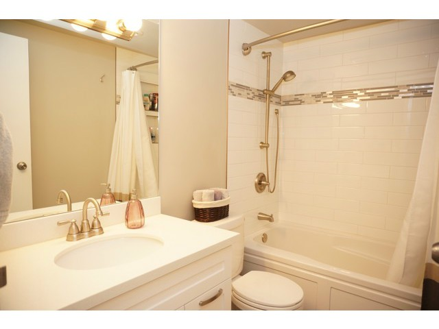 Photo 14: # 210 1720 W 12TH AV in Vancouver: Fairview VW Condo for sale (Vancouver West)  : MLS(r) # V1101253