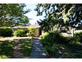 Main Photo: 903 Leovista in North Vancouver: House for sale : MLS® # V1039618