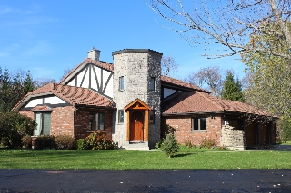 Main Photo: 7144 Dale Rd in Hamilton Township, Northumberland: Residential Detached for sale : MLS® # 511080278