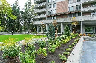 Main Photo: 1404 3737 BARTLETT COURT in Burnaby: Sullivan Heights Condo for sale (Burnaby North)  : MLS® # R2007814