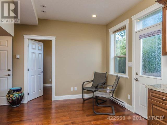 Photo 16: 6566 ALBATROSS WAY in NANAIMO: House for sale : MLS® # 422550